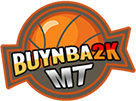 BUY NBA 2K19 MT in BUYNBA2KMT.COM