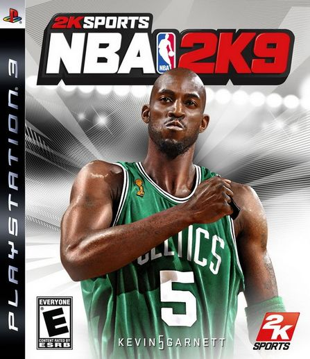 nba 2k series a basketball based video game This installment is developed by visual concepts and published under the banner of 2k it was released on september 20, 2016 which has got many awards you can also download nba 2k16 game that is also very entertaining creation at all this series is totally based on basketball in gameplay.
