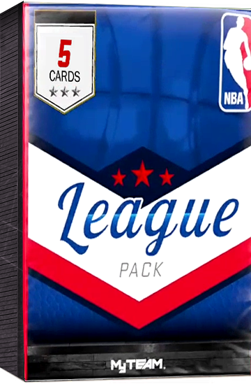 packs01.png