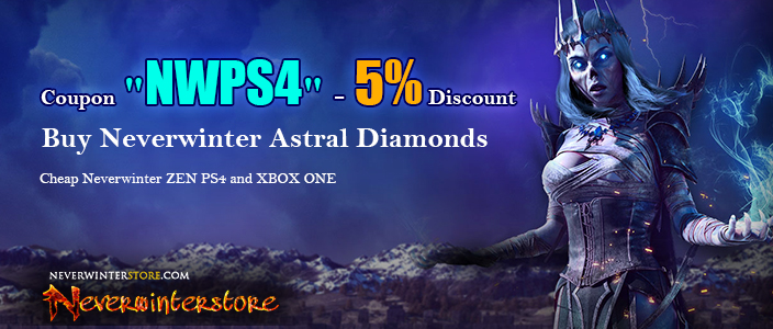 buy neverwinter astral diamonds and zen from neverwinterstore.com