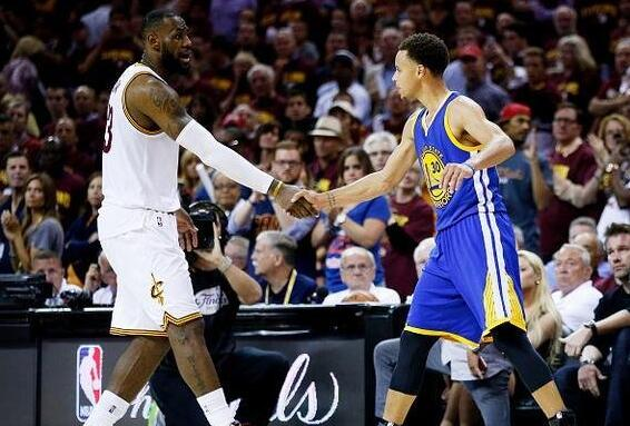 lebron and curry.jpg