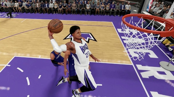 how to dunk in nba 2k16.jpg