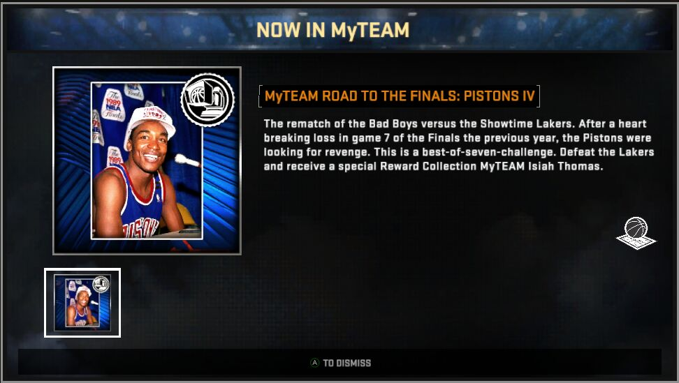 now in myteam.jpg