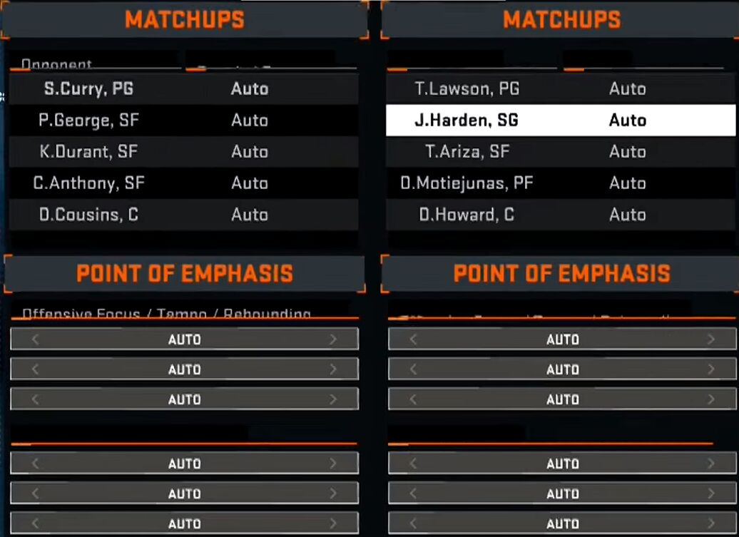 nba 2k16 myteam domination tips.jpg