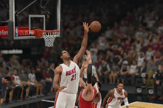nba 2k16 avoid block.jpg