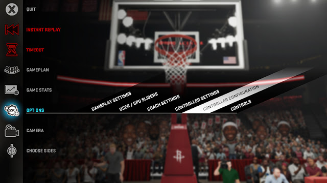 nba2k16-pc-keyboard-controls-buynba2kmt.jpg
