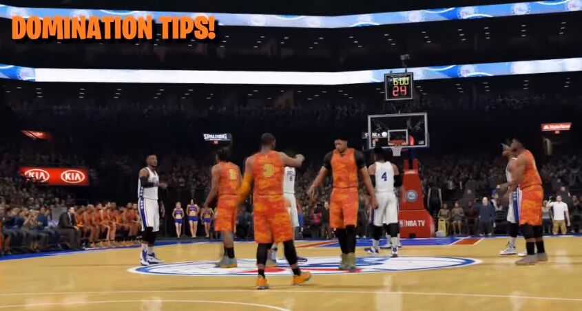 nba 2k16 domination tips.jpg