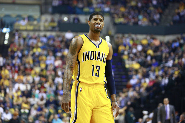 paul-george-pacers.jpg