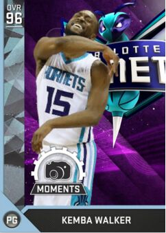 nba 2k16 mt kemba walker potw.jpg