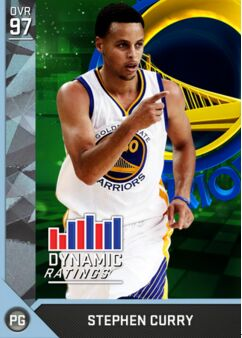 nba 2k16 mt stephen curry potw.jpg