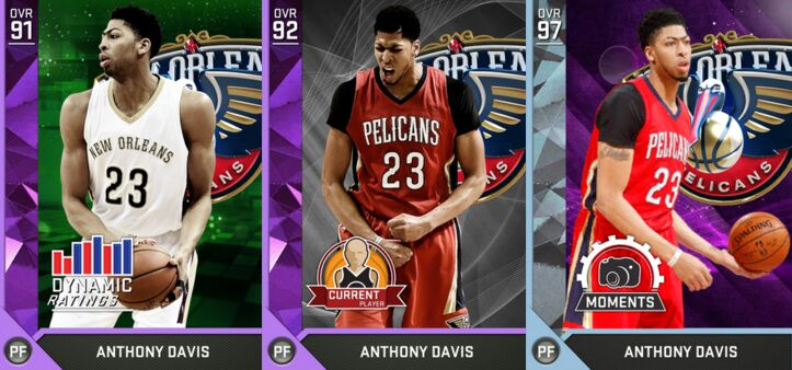 Anthony Davis Likely To Lose 24 Million If He S Shut Down