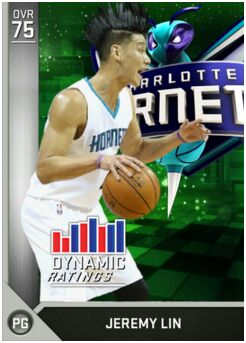 NBA 2K16 MT Jeremy Lin league card.jpg