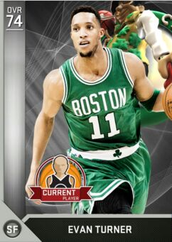 NBA 2K16 MT Evan Turner league card.jpg