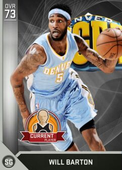 NBA 2K16 MT Will Barton league card.jpg