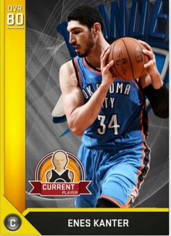 NBA 2K16 MT Enes Kanter league card.jpg