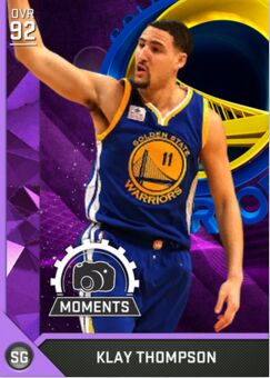 nba 2k16 mt potw 2 Klay thompson.jpg