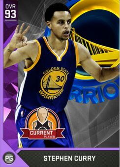 nba 2k16 mt 149 Stephen Curry.jpg