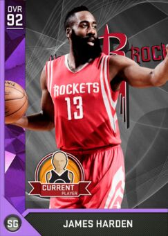 nba 2k16 mt 149 James Harden.jpg