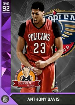 nba 2k16 mt 149 Anthony Davis.jpg