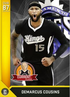 nba 2k16 mt 149 DeMarcus Cousins.jpg