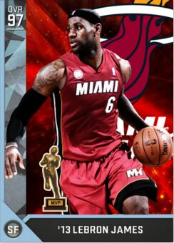 nba 2k16 mt LeBron James MVP 1.jpg