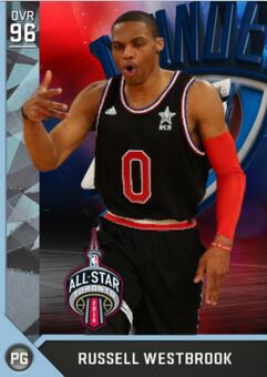 nba 2k16 mt all star Russell Westbrook.jpg