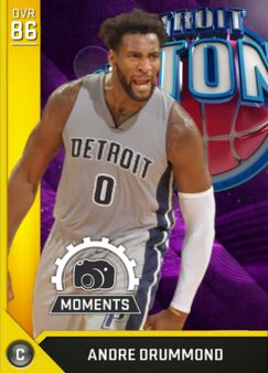 nba 2k16 mt andre drummond 416 card