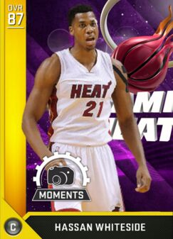 nba 2k16 mt hassan whiteside card