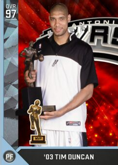nba 2k16 mt 03 tim duncan card.jpg