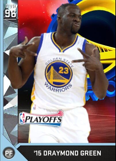 nba 2k16 mt 96 draymond green.jpg
