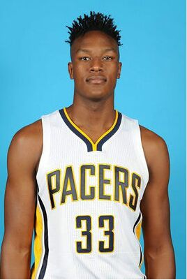 nba 2k17 myteam player Myles Turner