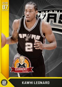 nba 2k17 ratings kawhi leonard