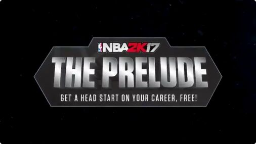 nba 2k17 demo free download