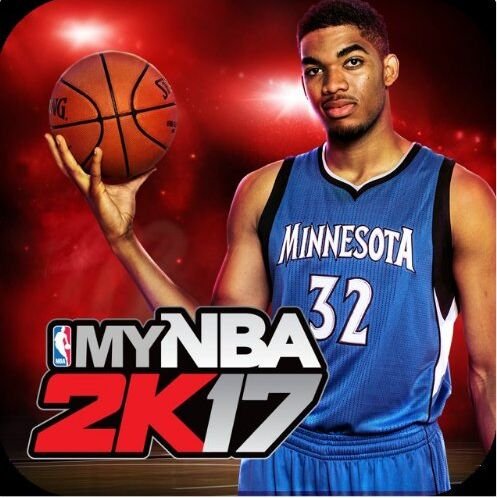 buynba2kmt mynba2k17 app download