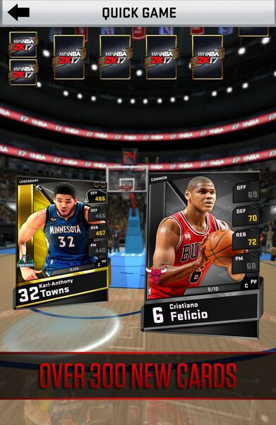 mynba2k17 description