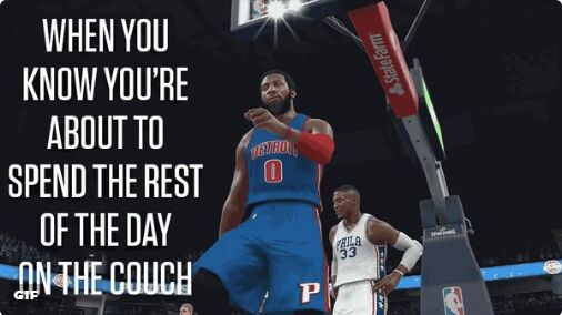 recommended young players draft tips in nba 2k17 mygm/myleague