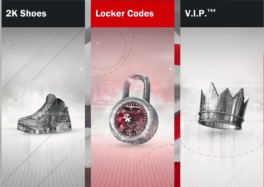 nba 2k17 locker codes