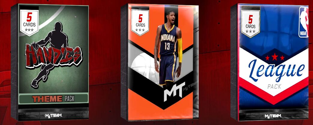 nba 2k pack opening simulator