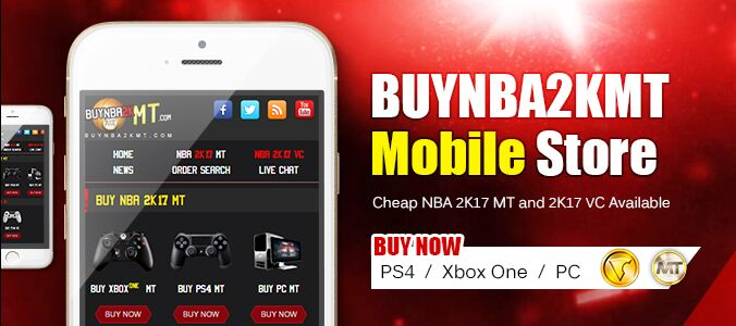 buynba2kmt Mobile Store