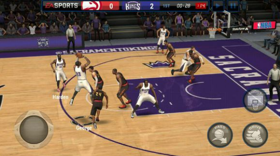 ... Activity News, NBA 2K17 MT AND NBA Live Mobie Coins Guide Page 3
