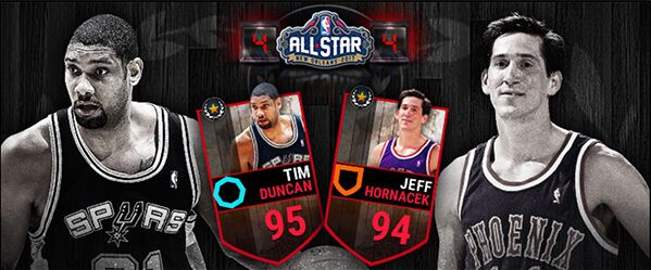 nba live mobile player legends  tim jeff